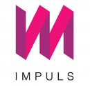 Logo impuls one GmbH & Co. KG in Ratingen